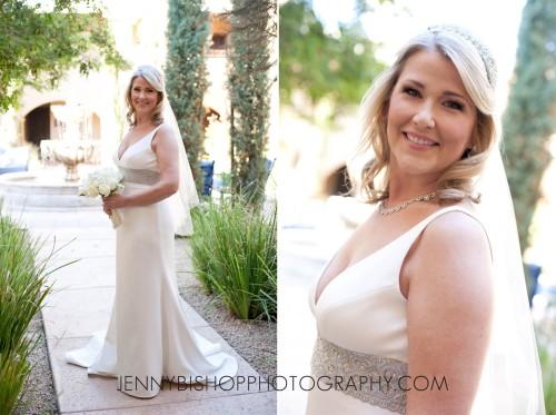 Montelucia Wedding Photographer